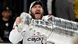 Ovechkin has it all after Conn Smythe &amp Stanley Cup performance