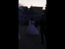 Свадьба ВикаВася = L O V E ❤
