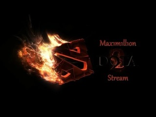WIAR vs IPM (Max1m1ll1oN Stream)