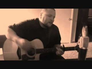 Cover . Gregory Alan Isakov - If I Go I'm Goin'