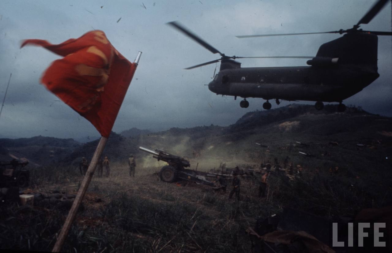 guerre du vietnam - Page 2 Hbk0yMNmqZ4