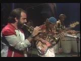 Jaco Pastorius - International de JAZZ de Montreal 1982