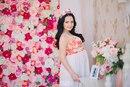 Tatiana Tsarenko фото #45