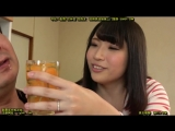 Yura Chitose PornMir, Японское порно вк, new Japan Porno, Creampie, Big Tits, Married Woman, Cuckold