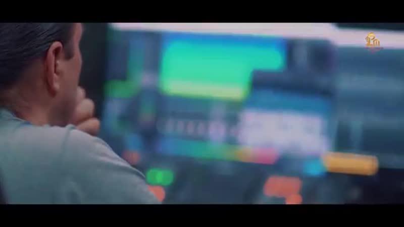 Фарахманд Каримов - ( Лайли-лайли ) 2019 _ Farahmand Karimov - (Layli-layli) 2019.mp4