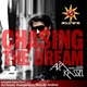 Alex Kassel - Chasing The Dream