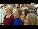 22 08 2018 тнт 43 регион Набор в детскую телестудию