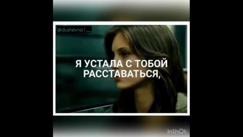 VID_22161227_193250_348.mp4
