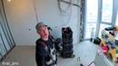 Электрик в Краснодаре Обзор однокомнатной квартиры в Краснодаре Krai pro