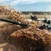 История военной техники
