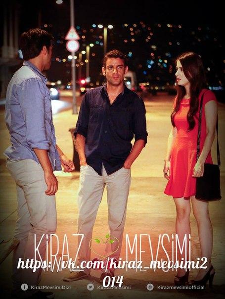 Kiraz Mevsimi/ალუბლების სეზონი - Page 3 Q_lg53vQUm4