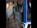 фиксед версион. ей даже заходить не нужно, чтобы проголосовать. Уик 466 Калининградская область, г. Озёрск, Московская ул., 1