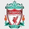 Liverpool FC / Ливерпуль