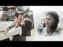 Ed & Lorraine Warren - In the Shadows [The Conjuring]