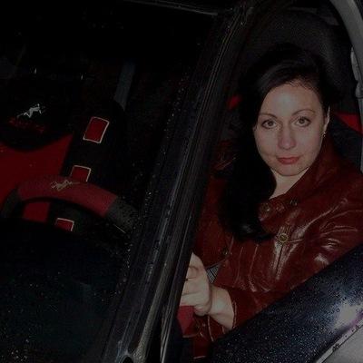 Татьяна Коробицына, 1 апреля , Киров, id188633718