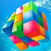 MEGACUBER-головоломки, спидкубинг, кубик Рубика