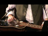 Jerry Douglas A Tribute to Peador O'DonnellA Monkey Let the Hogs Out
