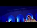 Fat_Joe,_DJ_Khaled_And_Akapellah_-_Los_.mp4