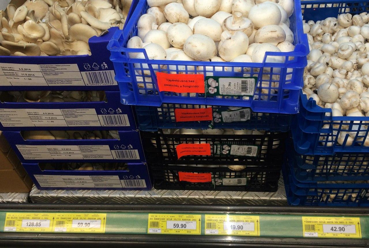 Мои любимые устрицы 9 евро за килограмм (а это надо знать!?)))) http://cs617725.vk.me/v617725168/c182/AYnm9uEIYtw.jpg