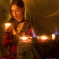 Валентина Тарасенко, 16 октября 1999, Малая Виска, id216518803