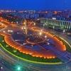 Московский район – Красивый Петербург