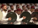 150 Kişi Plevne Marşını Söyledi - Abdülhamid Han'ı Anma Töreni