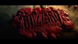 Diablo III Ultimate Evil Edition Preview Trailer