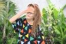 Anzhela Markelova фото #3