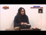 Japanese Cream Prank Is Swift And Brutal