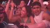 Nicky Romero - Duality @ Ultra Music Festival 2018
