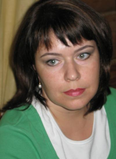 Татьяна Резниченко, 11 ноября , Сызрань, id6713029