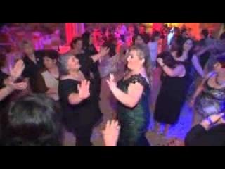 Maia Sefi, Roma Janashvili & Merab Batashvili - Poppuri Siyvarolu - Hilel Bazov - By Suram3li