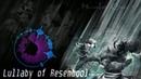Music box Cover Fullmetal Alchemist Brotherhood OST - Lullaby of Resembool