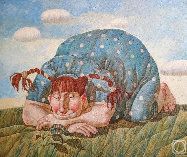 Меренков Сергей Викторович (6 апр 1976 г.р., Владивосток)