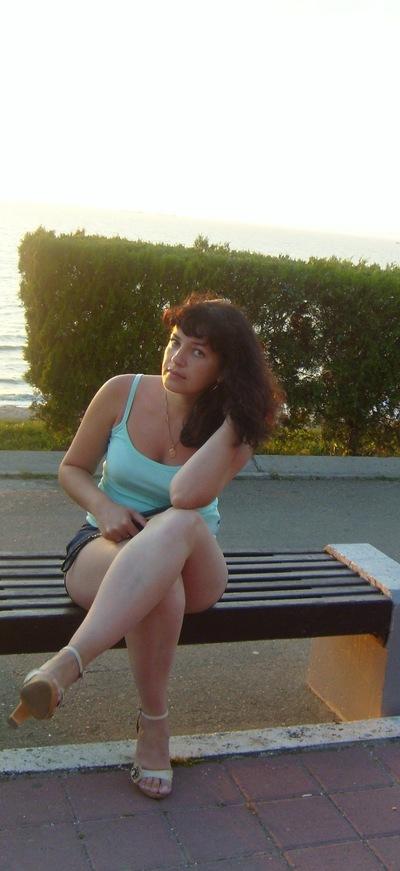 Тамара Оленева, 3 сентября , Гомель, id50741893