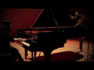 02-Yuki Murata piano concert 22 December