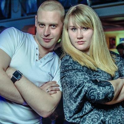 Александр Нефедов, 15 мая 1989, Железнодорожный, id61098850