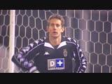 Man Utd vs Juventus The Champions League saga continues!