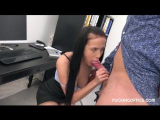 Гта 5 пацан девка секс