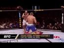 Топ 20 лучших нокаутов Абсолютный бойцовский чемпионат UFC.mp4