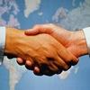 Бизнес знакомства Новосибирска