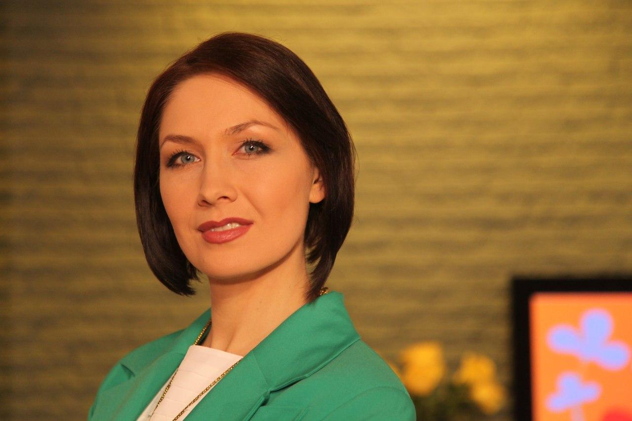 Телеведущие новосибирска алла соболева 14 фотография