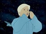 КАШТАНКА 1962 Мультфильм советский  для детей смотреть онлайн