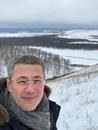 Радий Хабиров фото #44