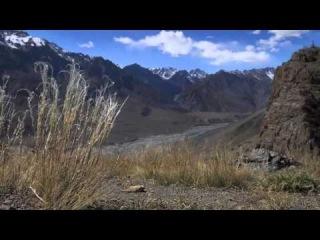 Малый Тибет. Путешествие по Индийским Гималаям.