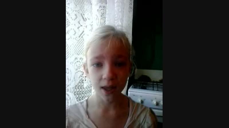 Video-2012-01-01-14-29-10.mp4