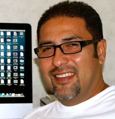 Ricardo Guerra, 27 августа 1984, Чайковский, id186864220