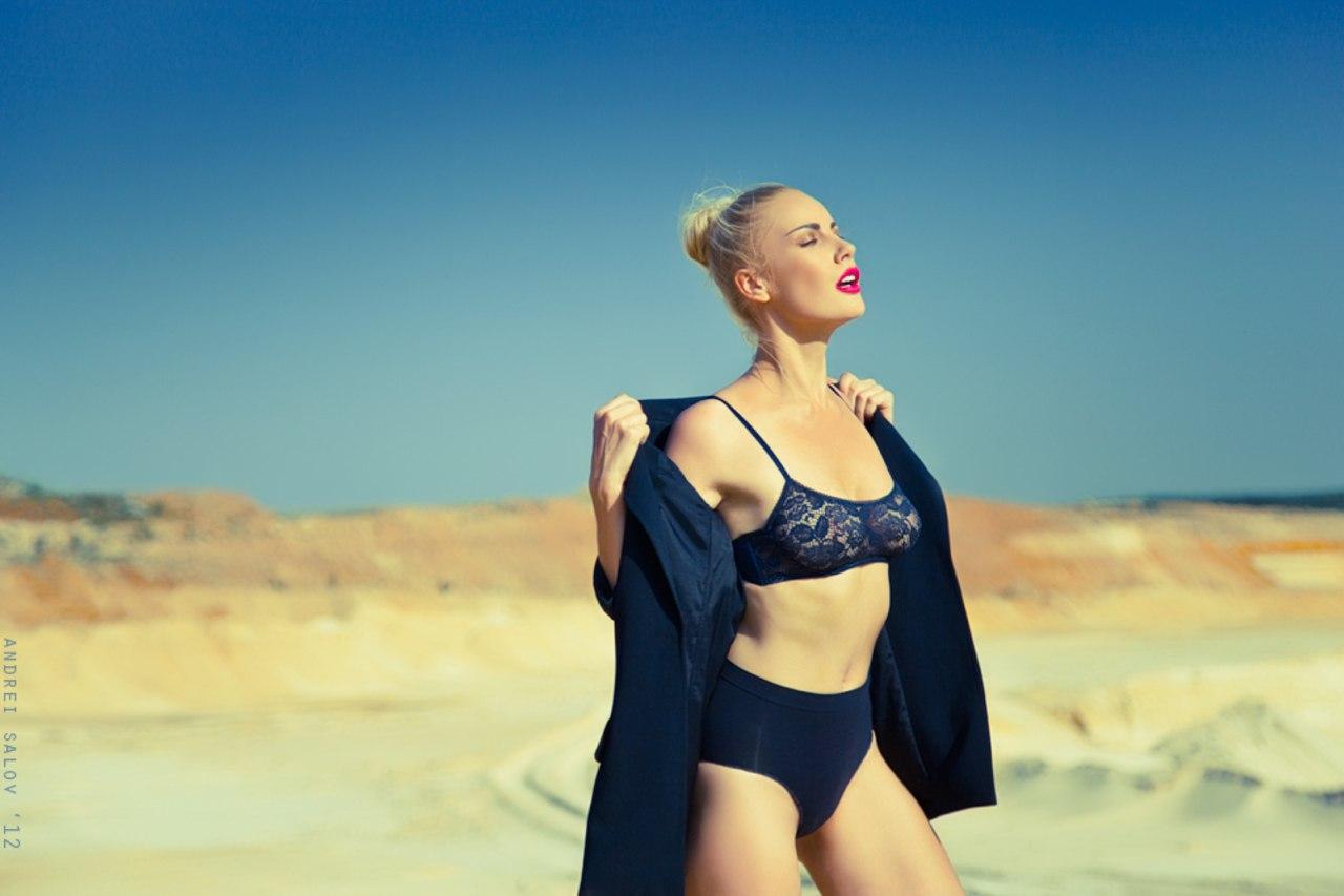 Bikini Elena Letuchaya nudes (57 foto and video), Ass, Leaked, Boobs, butt 2019