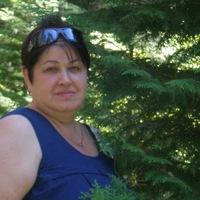 SvetlanaKurbachenkova