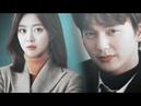 Клип к дораме Возвращение Бок Су ~симптомы